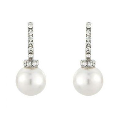 Best Wedding Jewellery winners- Glitzy Secrets