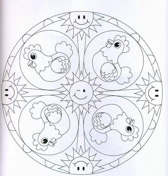 Mandala+kifest%C5%91k+%2811%29.jpg (550×576)