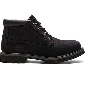 Timberland Nellie Boot Shoes