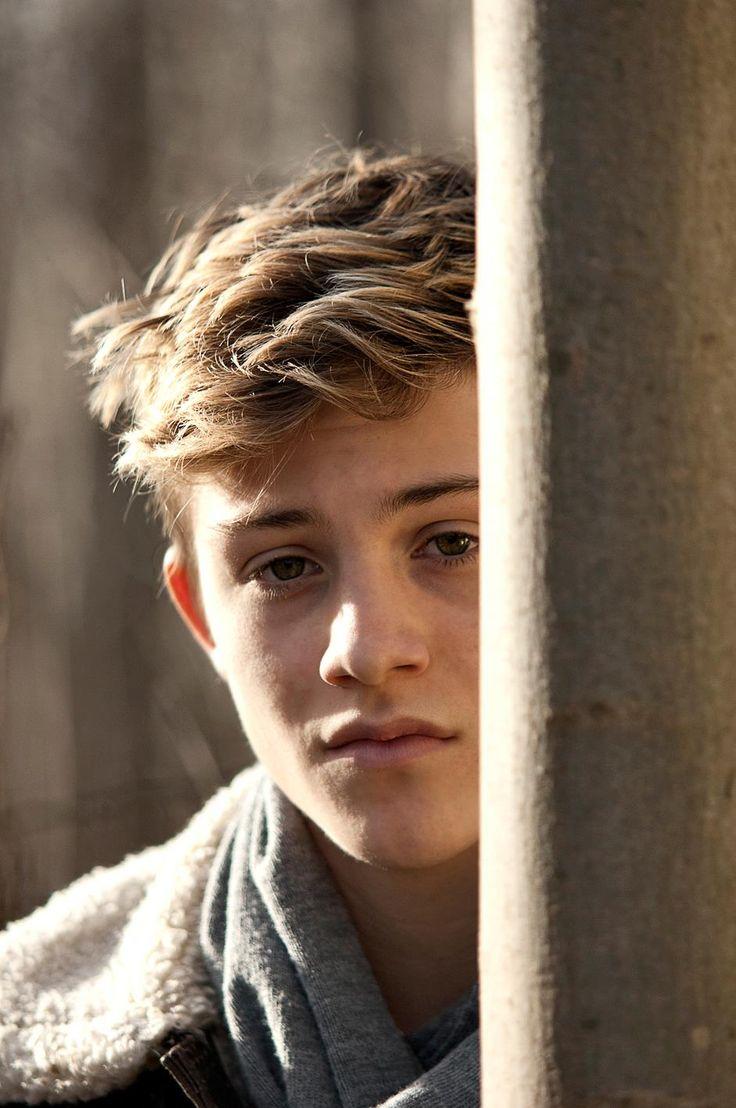 Nick Romeo