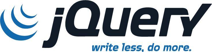 """jQuery: """"The Write Less, Do More JavaScript Framework"""""""