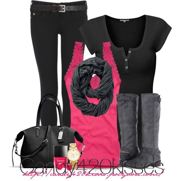 """""""Untitled #95"""" by candy420kisses on Polyvore"""