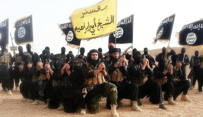 Approfondimenti sulla storia di Al Qaeda nel Maghreb islamico