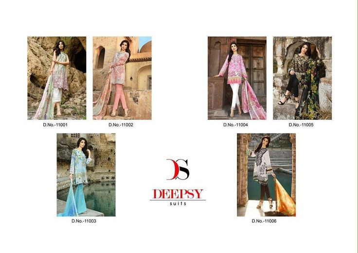 Deepsy suits Fabrics: Cambric cotton with emb Price 899$ Booking open now #abudhabi #kuwait #boutique #saudiarabia #usa #uk #america #india #pakistan #london #paris #france #southafrica #malaysia #singapore #johannesburg #surat #bharuch #Vadodara #jaipur #rajasthan #bangkok #banglore #kerala by priyashfashions