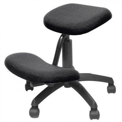 Best 20 Best ergonomic chair ideas on Pinterest Meditation