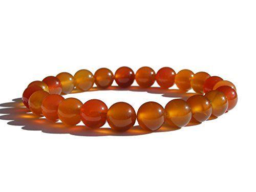 Cancer Bracelet - #ZENstore Carnelian Healing Bracelet  http://www.amazon.co.uk/dp/B00NOTA374/ref=cm_sw_r_pi_dp_6koyub04PAVN1