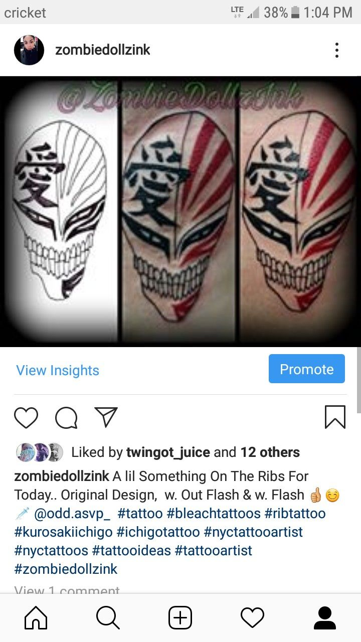 Follow zombiedollzink on ig for more nyc tattoo artists
