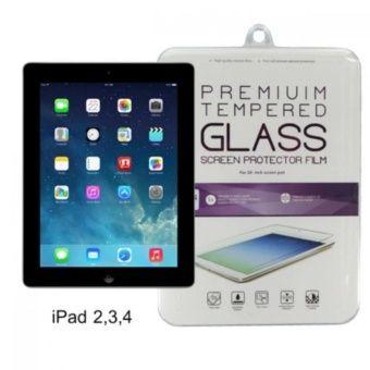 รีวิว สินค้า ฟิล์มกระจกกันรอยนิรภัย สำหรับ iPad 2 3 4 2.5 C 0.44mm ✓ แนะนำซื้อ ฟิล์มกระจกกันรอยนิรภัย สำหรับ iPad 2 3 4 2.5 C 0.44mm ใกล้จะหมด | catalogฟิล์มกระจกกันรอยนิรภัย สำหรับ iPad 2 3 4 2.5 C 0.44mm  รายละเอียด :     คุณกำลังต้องการ ฟิล์มกระจกกันรอยนิรภัย สำหรับ iPad 2 3 4 2.5 C 0.44mm เพื่อช่วยแก้ไขปัญหา อยูใช่หรือไม่ ถ้าใช่คุณมาถูกที่แล้ว เรามีการแนะนำสินค้า พร้อมแนะแหล่งซื้อ ฟิล์มกระจกกันรอยนิรภัย สำหรับ iPad 2 3 4 2.5 C 0.44mm ราคาถูกให้กับคุณ    หมวดหมู่ ฟิล์มกระจกกันรอยนิรภัย…