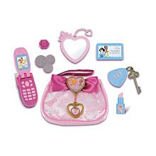 "Disney Princess Electronic Accessory Bag Set -  Creative Designs - Toys""R""Us"