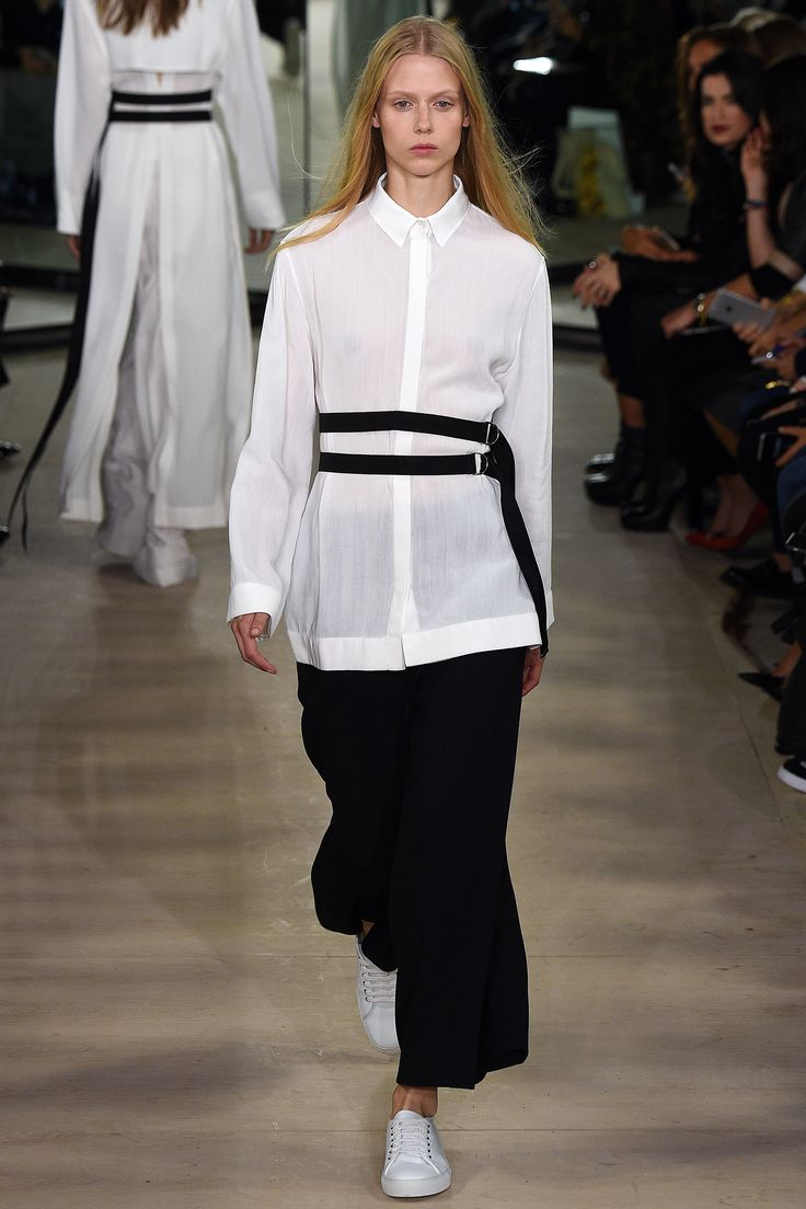 http://www.vogue.com/fashion-shows/spring-2016-ready-to-wear/joseph/slideshow/collection