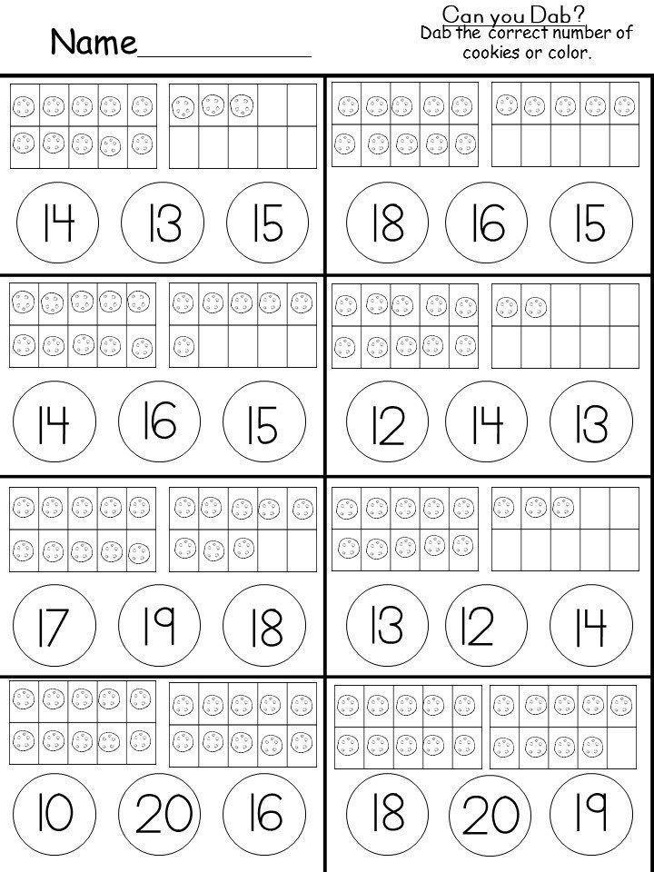 Free Addition Worksheet Kindermomma Com Kindergarten Math Free Kindergarten Math Worksheets Free Kindergarten Worksheets Printable