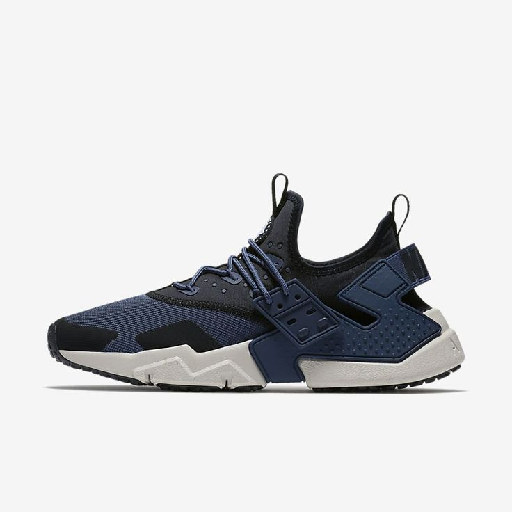 Nike Air Huarache Drift Men's Shoe