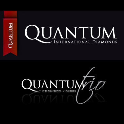 At the quantum-diamonds, we make an exclusive and attractive Diamond Rings which is you never see anywhere in your whole life. Don't miss the chance. Welcome!!!!!