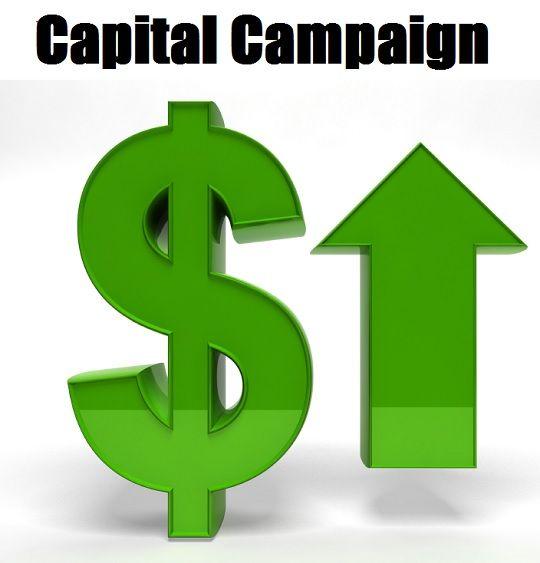 Single Premium Life Insurance Quotes: 130 Best Nonprofit Fundraising Images On Pinterest