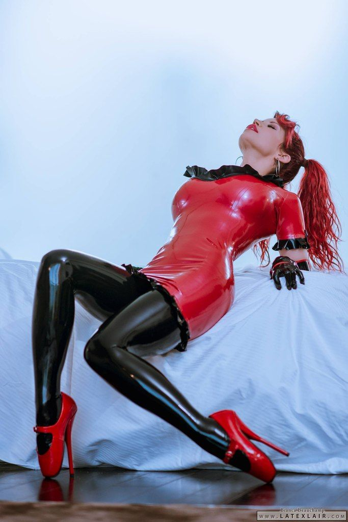 367 best images about Bianca Beauchamp on Pinterest ...