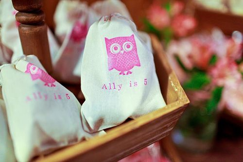 or these party favors: Birthdays, Owl Party, 1St Birthday, Bday Party, Owl Birthday Parties, Party Ideas, Birthday Ideas, Birthday Party