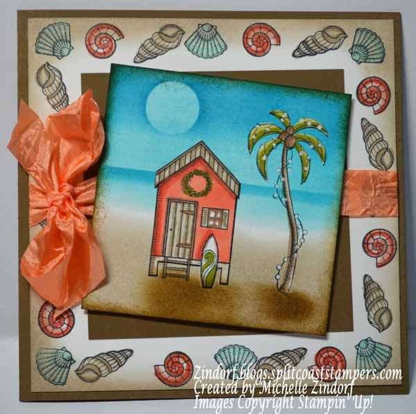 771 Best Stampin' Up! Images On Pinterest
