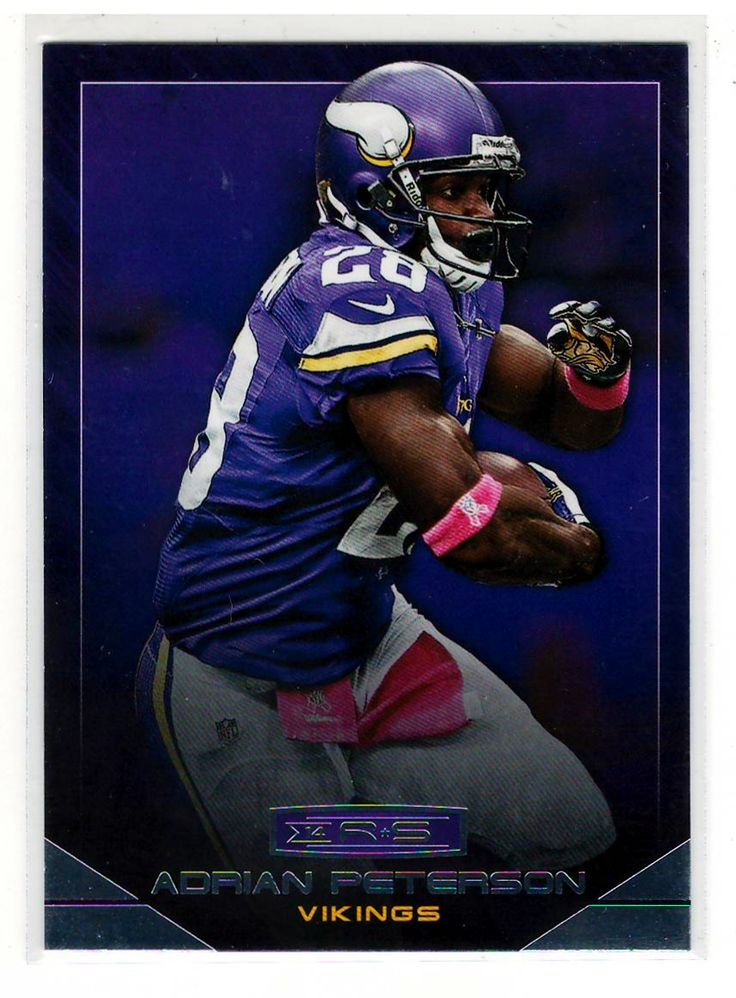 Sports Cards .. NFL Trading Cards .. $0.05