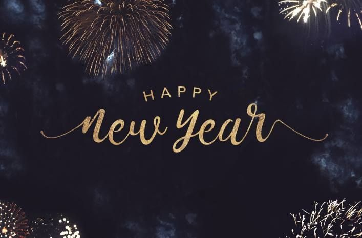How To Plan For A New Year S Eve Party At Home New Year Images