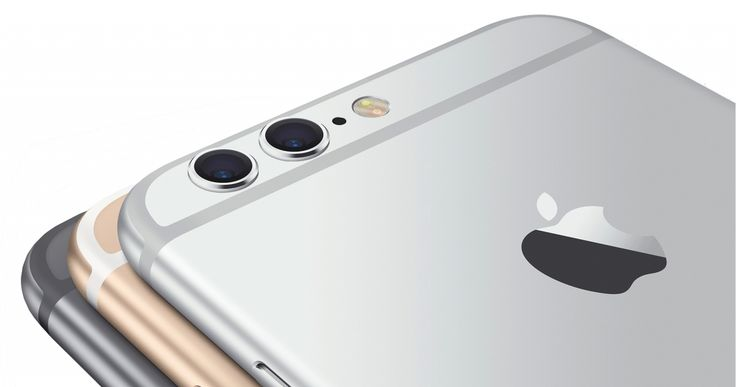 Reliable Apple analyst KGI securities is today reporting that they believe the iPhone 7 Plus will come with a dual-camera system. By using two distinct lenses, Apple can use the additional image da...