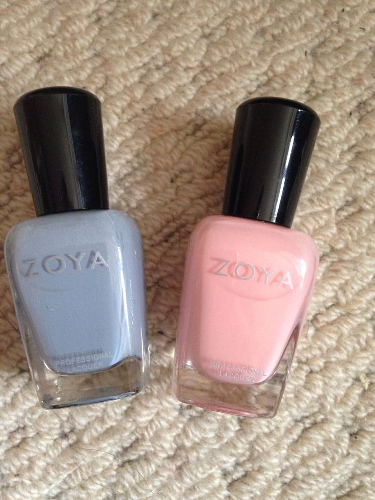 Zoya Kristen, Dot  Used once, £4 each