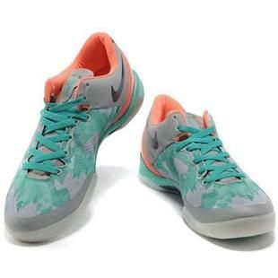 newest 5be23 c9528 633 best shoes images on Pinterest | Basketball shoes, Kobe 8s and Kobe  shoes