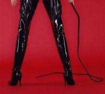 Arizona Theatre Company presents Venus in Fur by David Ives. Tucson 4/5 to 4/26, 2014; Phoenix 5/1 to 5/18, 2014.