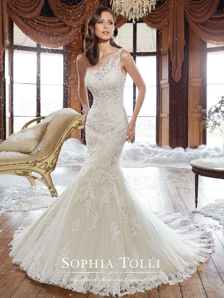 Jade Bridesmaid Dresses Sophia Tolli – fashion dresses