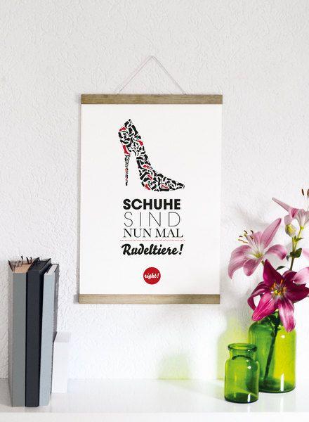 1000 bilder zu schriften sp che auf pinterest deutsch manche und ich liebe dich. Black Bedroom Furniture Sets. Home Design Ideas