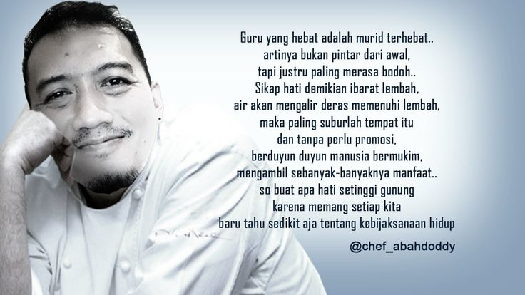 Chef Abah Doddy (@chef_abahdoddy) | Twitter