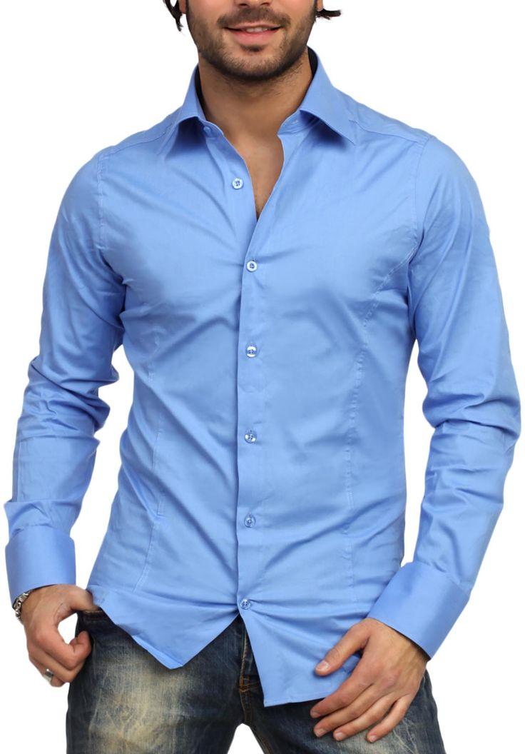 camicia azzurra - Cerca con Google