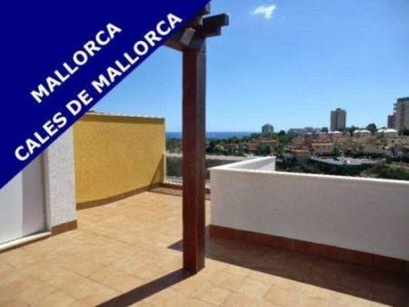 Top Objekt Cales de Mallorca