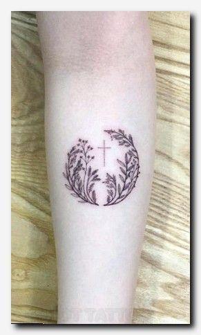 #tattoodesign #tattoo maori sea tattoo, tattoo at shoulder, vanilla ice back tattoo, tribal tattoo color, tattoo design on back for female, tattoos for women ribs, cross tattoo hand, side tattoos women, abdomen tattoos men, dolphin flower tattoos, roses on the shoulder tattoos, baby tattoo designs, lotus petal tattoo, tribal cross tattoos meanings, tattoo chest and shoulder, henna body tattoo