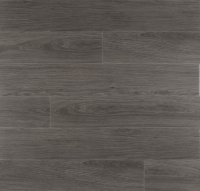 Dark grey oak.