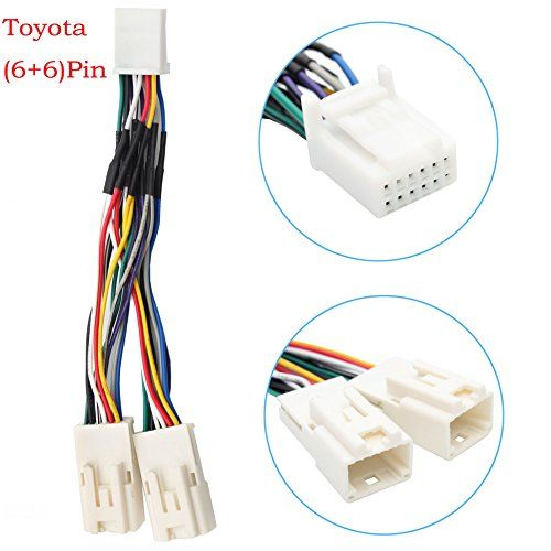 5ecbf559b0b12bf7e3ba62aabe990ec1 toyota camry highlanders best 25 2003 camry ideas on pinterest used toyota camry, used wiring harness adapter toyota camry at cos-gaming.co