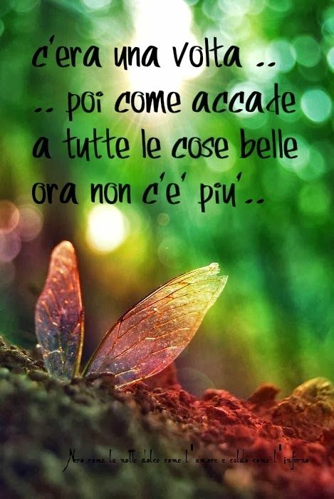 Life Coaching http://www.warriorsproject.it/2-video-gratis/ Nero come la notte dolce come l'amore caldo come l'inferno