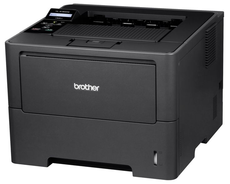 Brother HL-6180DW Colour Laser Printer http://www.shopprice.co.nz/brother+colour+printer