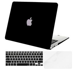 Mosiso Laptop Cases for MacBook Air / Pro: 40% off  free shipping w/ Prime #LavaHot http://www.lavahotdeals.com/us/cheap/mosiso-laptop-cases-macbook-air-pro-40-free/196942?utm_source=pinterest&utm_medium=rss&utm_campaign=at_lavahotdealsus