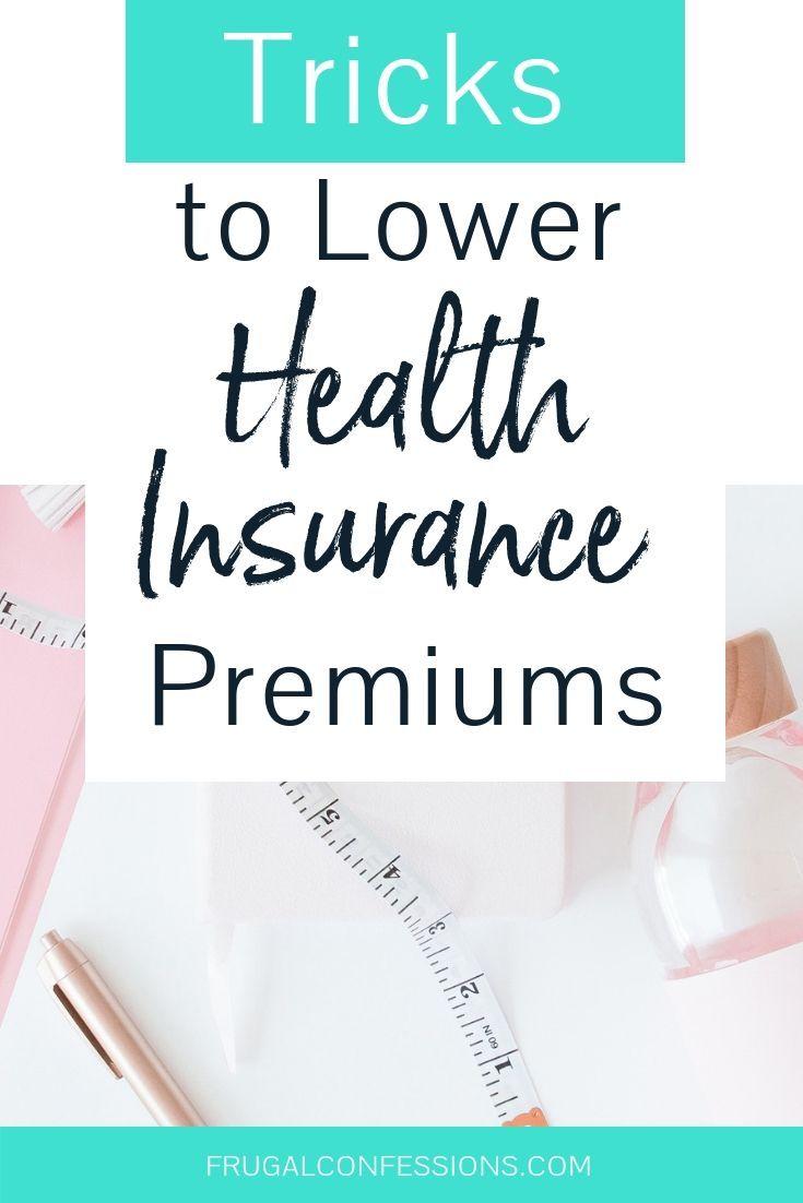 How Do I Get Health Insurance If I Am Unemployed