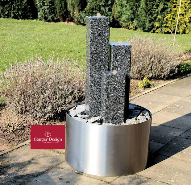 63 best Brunnen images on Pinterest Water fountains, Feel better
