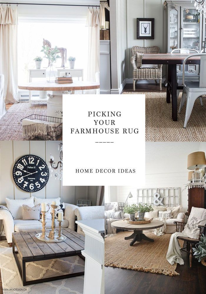 116 Best Images About Amazing Rugs On Pinterest