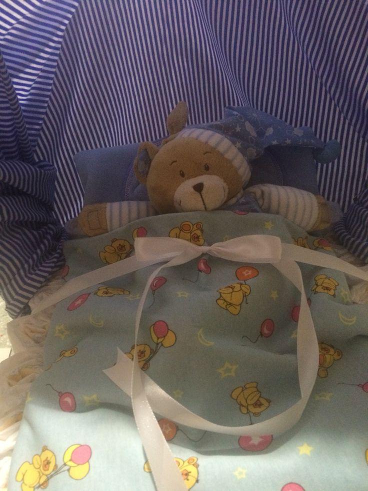 Подарки для новорожденного мальчишки