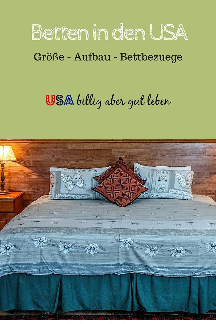 1000 images about deutsche in den usa germans in the usa on pinterest deutsch the german. Black Bedroom Furniture Sets. Home Design Ideas