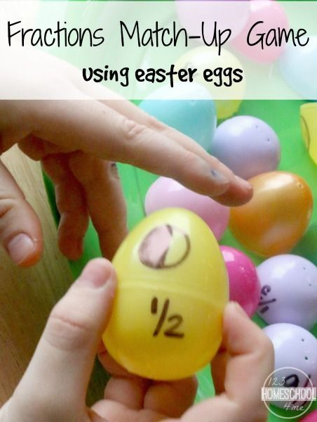 528 best images about 2nd Grade Math on Pinterest | Fact families ...