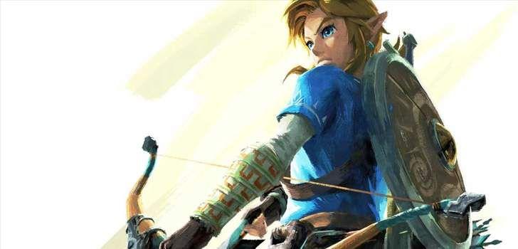 Na madrugada desta quinta-feira, inúmeras grandes novidades para o lançamento doNintendo Switch foram anunciadas. O novo console da Nintendo está vindo com grandes apostas e lançamentos extremamente aguardados. Um deles é exatamente o jogo que ganhou o prêmio deJogo Mais Aguardado de 2017: The Legend of Zelda: Breath of the Wild. Tem sido uma longa …