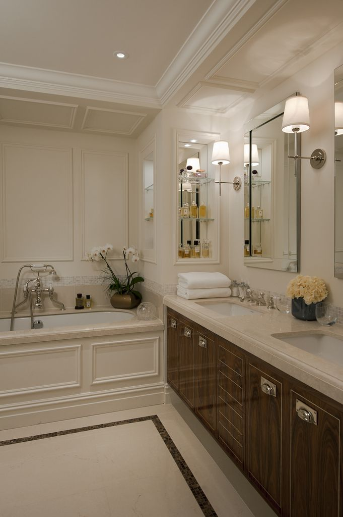 The Studio Harrods Riverside apartment bespoke master ensuite bathroom_comp.jpg (681×1024)