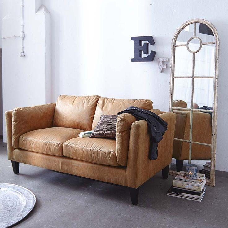 schneider spiegel fenster wohnzimmer otto pinterest. Black Bedroom Furniture Sets. Home Design Ideas