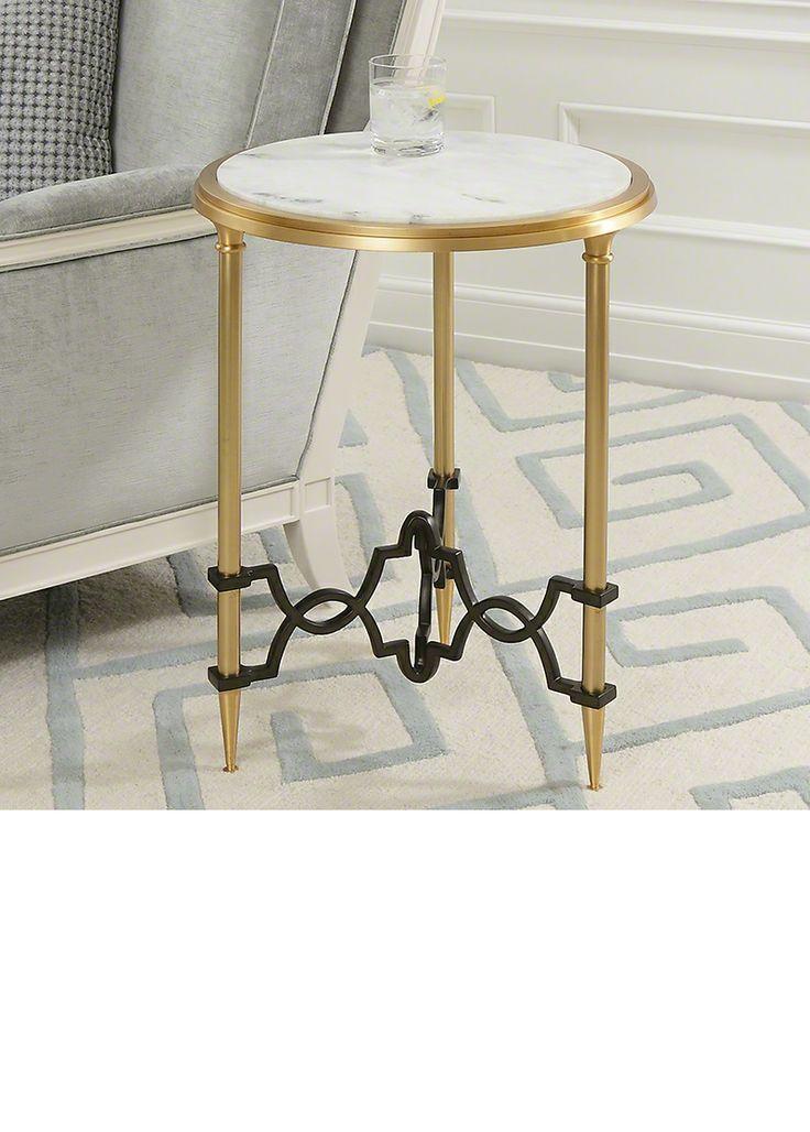 402 best Interior Design images on Pinterest | Accent furniture ...