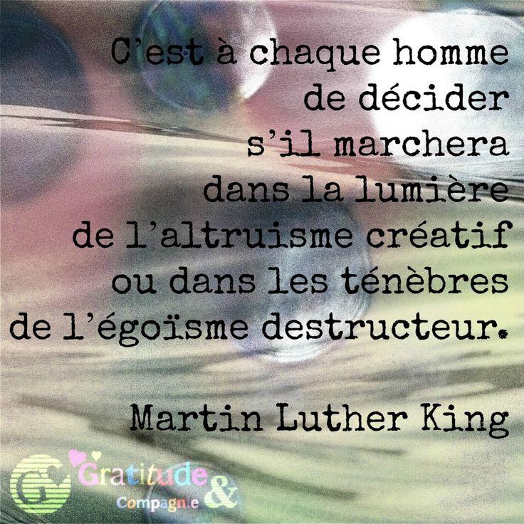 altruisme-égoisme-luther-king