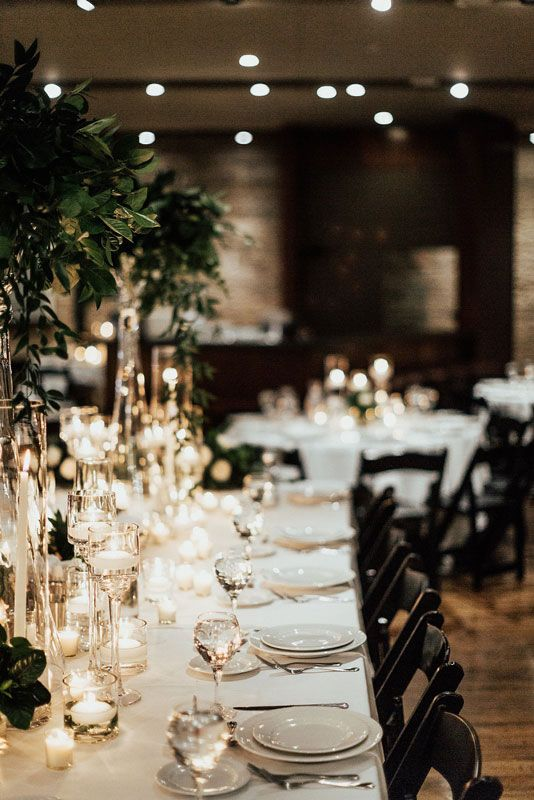 Bridal Shows In Minnesota Mnmplsst Paul Weddings Mn Wedding